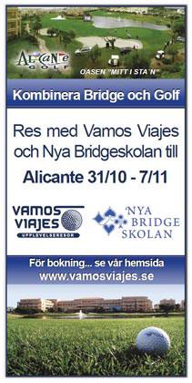2annonsbridge