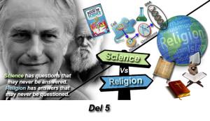 religion_del5