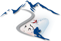 Saalbach - Min pärla i Alperna...!