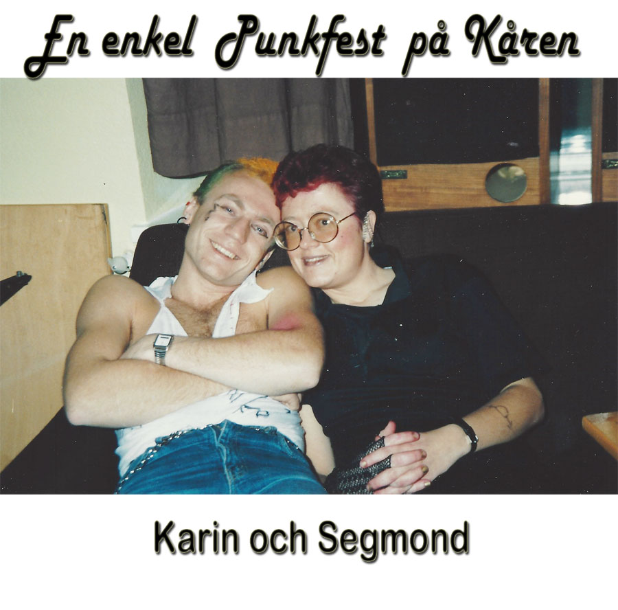 punktfest_karin_segmond