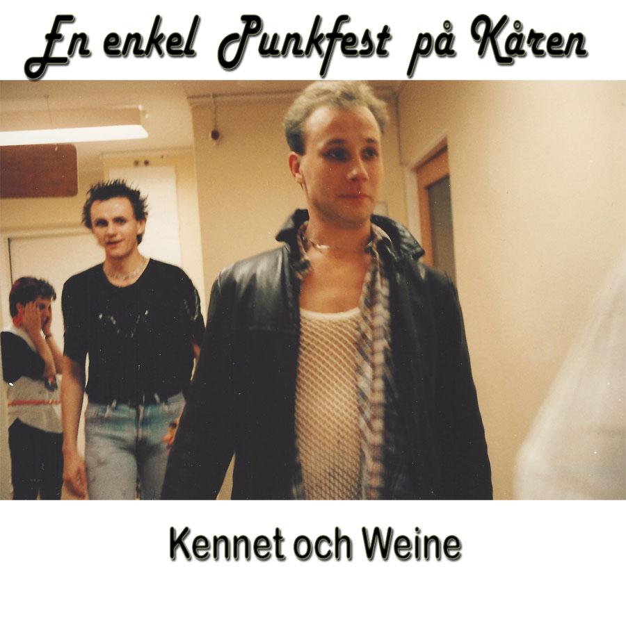 punktfest_kennet_weine