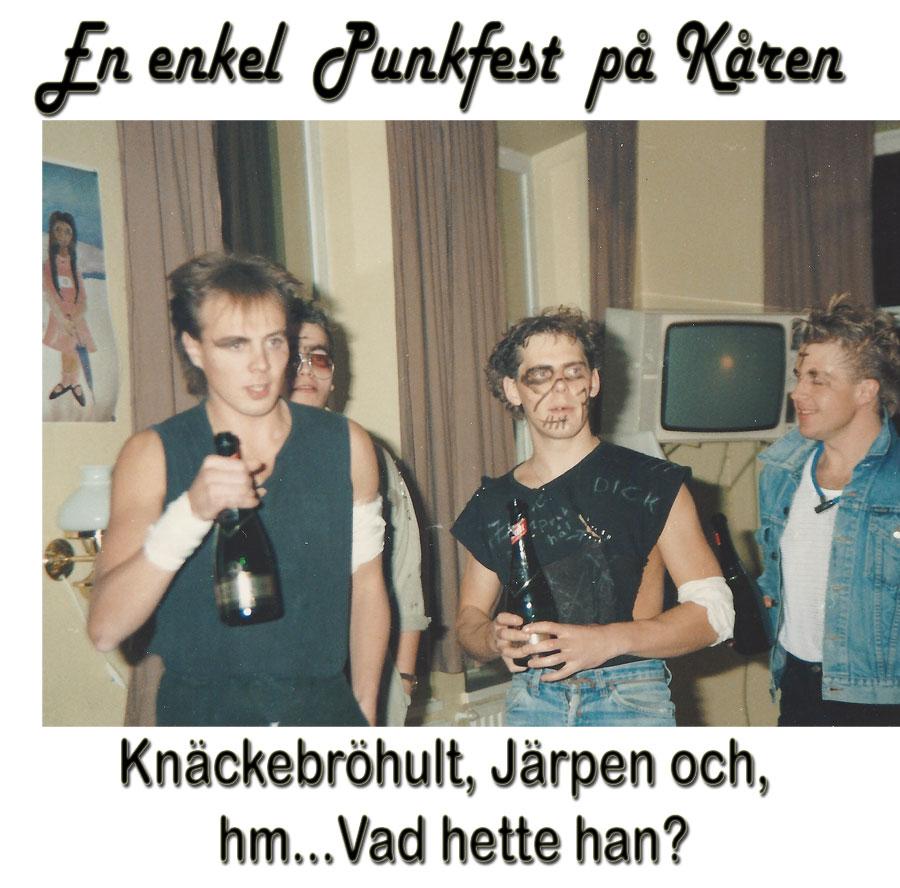 punktfest_knacke_jarpen