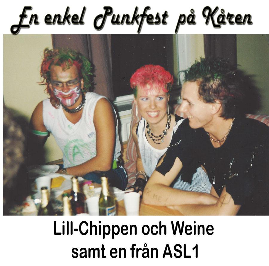 punktfest_weine_chippen_asl