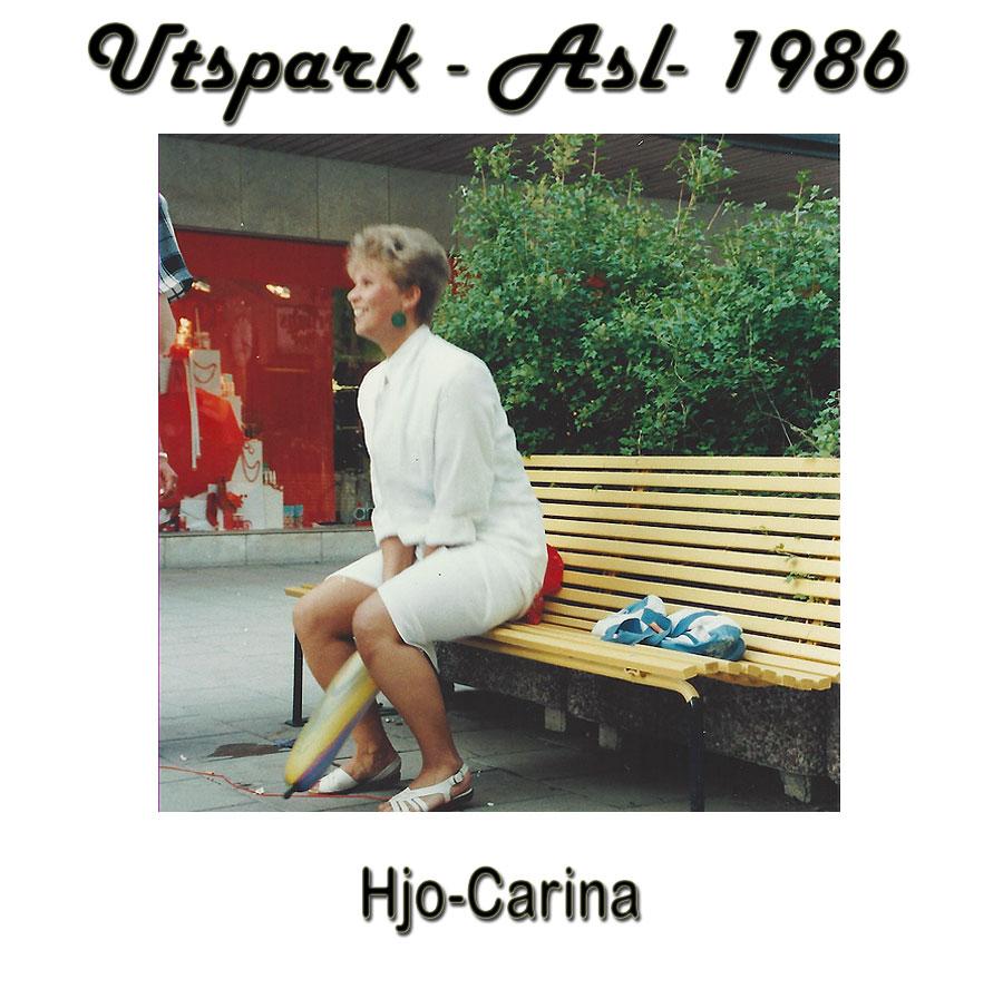utspark_carina_hjo