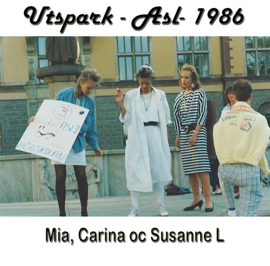 utspark_mia_carinamm