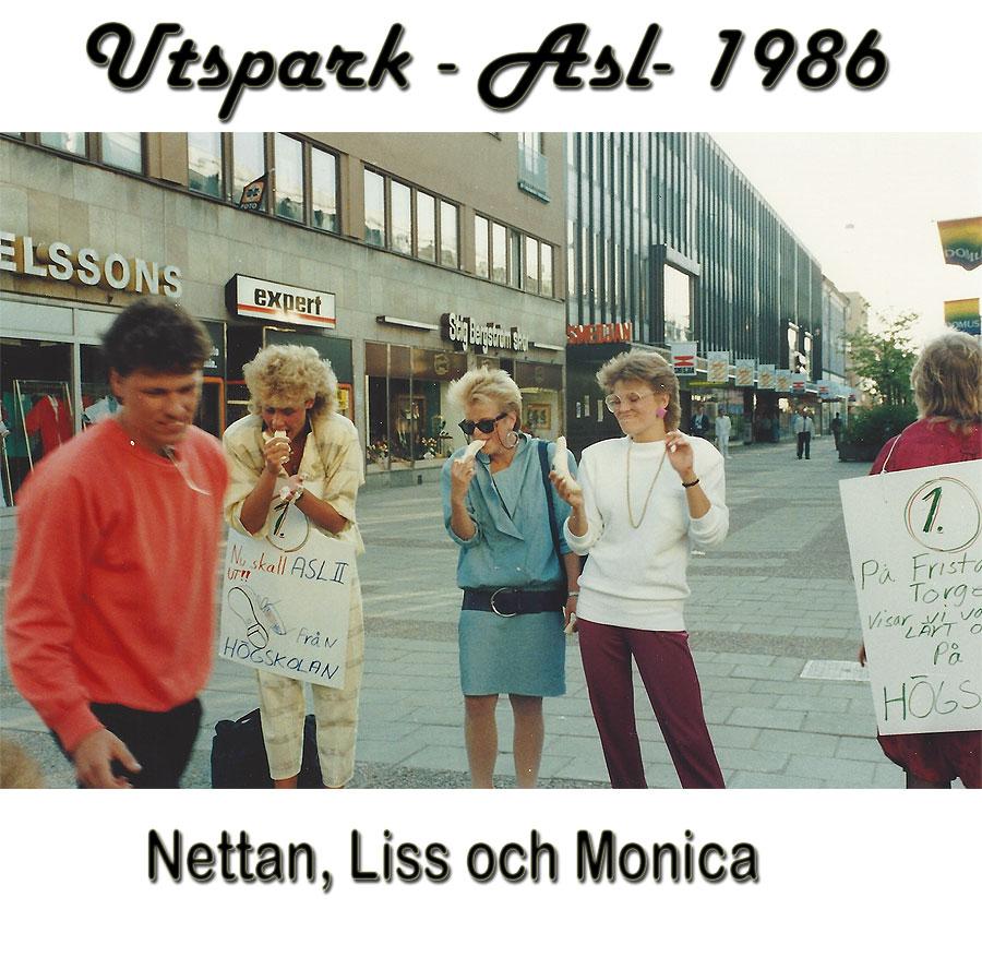 utspark_nettan_banan