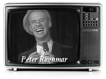 tv_peter_ragnmar